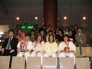 20071220_p1