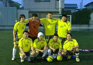 20080524_p1