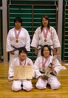 20080914_p1