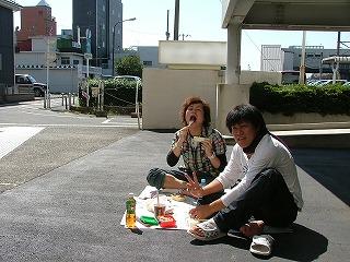 20081004_p1