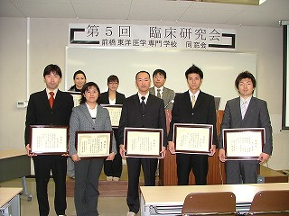20081220_p1