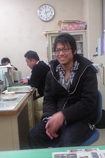 20090116_p1