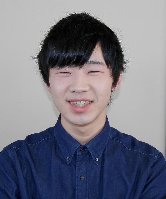 横田 (2)